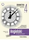 ANGIELSKI W TLUMACZENIACH - GRAMATYKA CZESC 4 - PRAKTYCZNY KURS JEZYKOWY - POZIOM SREDNIOZAAWANSOWANY