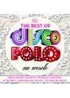 THE BEST OD DISCO POLO - NA WESELE