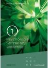 PSYCHOLOGIA SPRZEDAZY