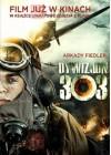 DYWIZJON 303 - OKLADKA FILMOWA