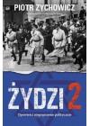 ZYDZI 2