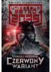 CZERWONY WARIANT UNIWERSUM METRO 2035
