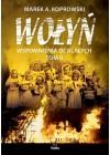 WOLYN - WSPOMNIENIA OCALALYCH TOM 2