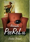 ABECADLO PEERELU