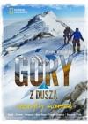 GORY Z DUSZA 3 - SZCZYTY MARZEN