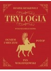 TRYLOGIA - WYDANIE JUBILEUSZOWE