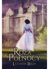 ROZA POLNOCY