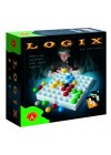 LOGIX - GRA LOGICZNA