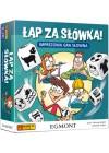 LAP ZA SLOWKA - IMPREZOWA GRA SLOWNA