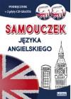 SAMOUCZEK JEZYKA ANGIELSKIEGO + CD