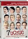 7 UCZUC