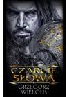 CZARCIE SLOWA