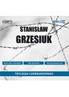 AUDIO: PAKIET - TRYLOGIA CZERNIAKOWSKA