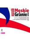 MESKIE GRANIE 2018