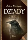 DZIADY CZESC II