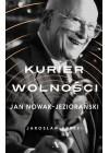 KURIER WOLNOSCI - JAN NOWAK JEZIORANSKI