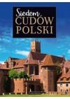 SIEDEM CUDOW POLSKI