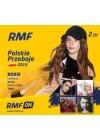 RMF POLSKIE PRZEBOJE 2019