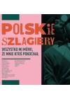 POLSKIE SZLAGIERY - WSZYSTKO MI MOWI ZE MNIE KTOS POKOCHAL