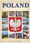 POLAND (WERSJA ANGIELSKA) PARMA PRESS