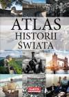 ATLAS HISTORII SWIATA
