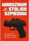 WARSZAWA STOLICA SZPIEGOW