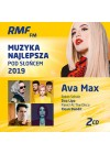 RMF FM MUZYKA NAJLEPSZA POD SLONCEM 2019
