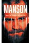 MANSON CIA ,NARKOTYKI,MROCZNE TAJEMNICE HOLLYWOOD