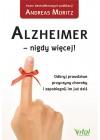 ALZHEIMER -NIGDY WIECEJ