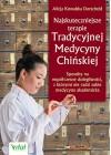 Najskuteczniejsze terapie Tradycyjnej Medycyny Chinskiej