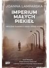 IMPERIUM MALYCH PIEKIEL