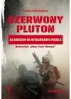 CZERWONY PLUTON. 12 Godzin w afganskim piekle