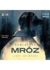 LISTY ZZA GROBU MP3