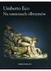 NA RAMIONACH OLBRZYMOW