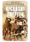 AFGANSKI TRYPTYK