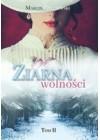 ZIARNA WOLNOSCI II