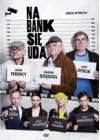 NA BANK SIE UDA