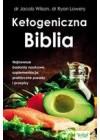 KETOGENICZNA BIBLIA