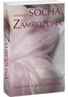 ZAMROZONA