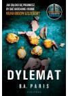 DYLEMAT