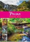 POLSKA WOKOL NAS