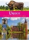 UNESCO POLSKIE DZIEDZICTWO