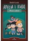 AMELIA I KUBA. NOWA SZKOLA
