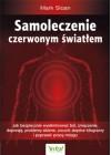 SAMOLECZENIE CZERWONYM SWIATLEM
