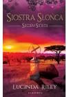 SIOSTRA SLONCA SIEDEM SIOSTR