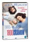 1800 GRAMOW
