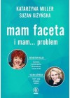 MAM FACETA I MAM...PROBLEM