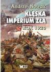 KLESKA IMPERIUM ZLA ROK 1920