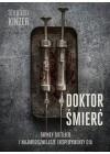 DOKTOR SMIERC