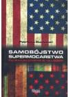 SAMOBOJSTWO SUPERMOCARSTWA